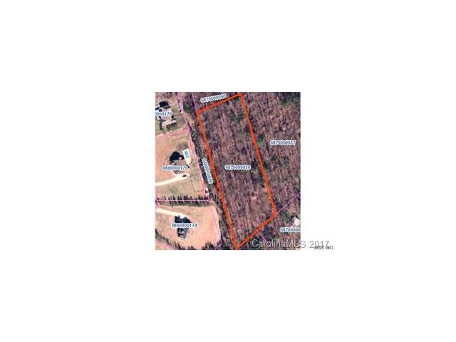 670 Will Jones Circle, Catawba, SC 29704 (#3343960) :: LePage Johnson Realty Group, Inc.