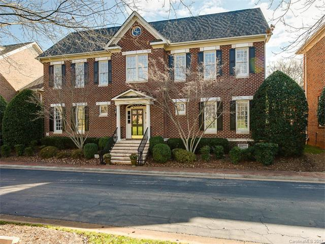 5116 Fairlawn Crescent Court, Charlotte, NC 28226 (#3344035) :: Charlotte's Finest Properties