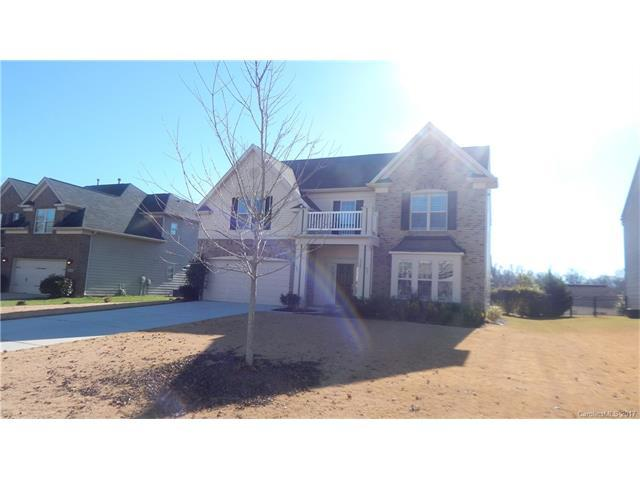 2741 Dunlin Drive #207, Fort Mill, SC 29707 (#3344046) :: Puma & Associates Realty Inc.