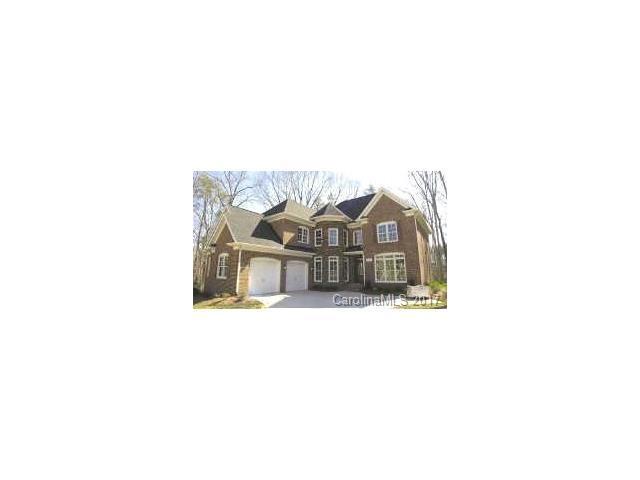 232 Birdie Drive, Stanley, NC 28164 (#3344051) :: Cloninger Properties