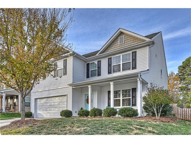 5608 Falkland Lane, Matthews, NC 28104 (#3344058) :: The Ramsey Group