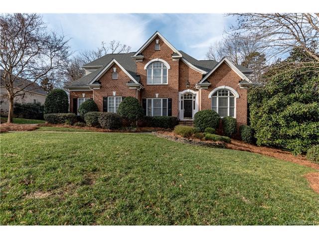 6231 Seton House Lane, Charlotte, NC 28277 (#3344084) :: The Andy Bovender Team