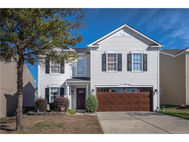 721 Cheswick Avenue, Concord, NC 28025 (#3344085) :: Stephen Cooley Real Estate Group