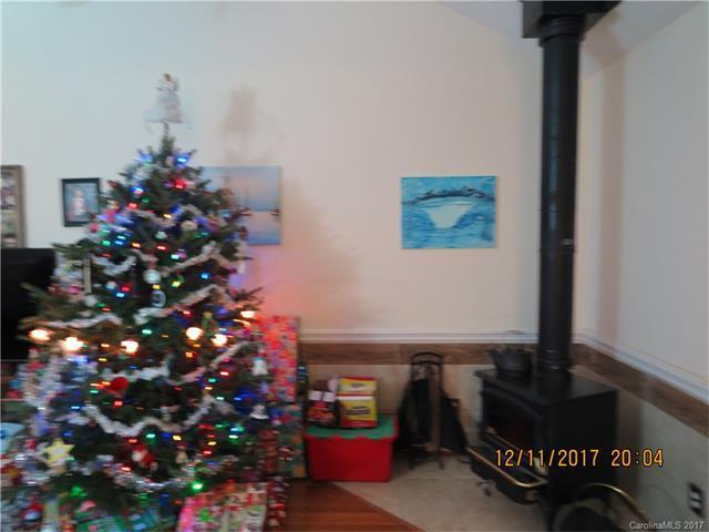 506 Sara Court, Gastonia, NC 28052 (#3344140) :: Miller Realty Group
