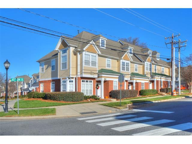 492 Jetton Street, Davidson, NC 28036 (#3344187) :: The Andy Bovender Team
