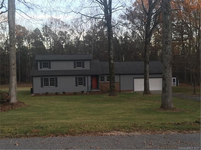 875 Woodway Lane, Rock Hill, SC 29732 (#3344228) :: SearchCharlotte.com