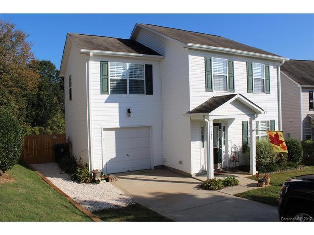 923 SW Ramsgate Drive, Concord, NC 28025 (#3344234) :: Team Honeycutt