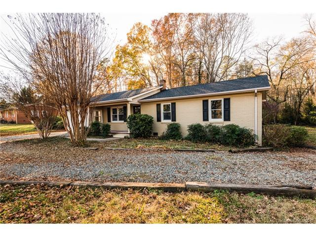 19527 Shearer Road, Davidson, NC 28036 (#3344252) :: Cloninger Properties