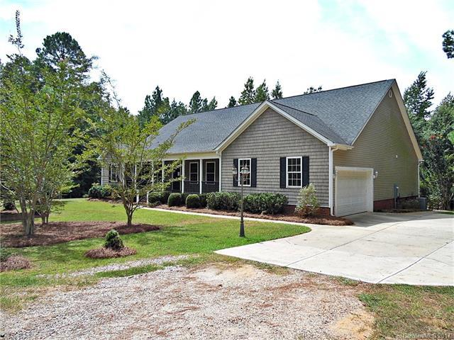 628 Henry Farm Road Aka 1876 Stegal, Fort Mill, SC 29715 (#3344257) :: Puma & Associates Realty Inc.