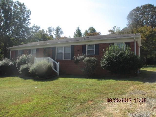 204 Christopher Street, Mount Holly, NC 28120 (#3344262) :: Stephen Cooley Real Estate Group