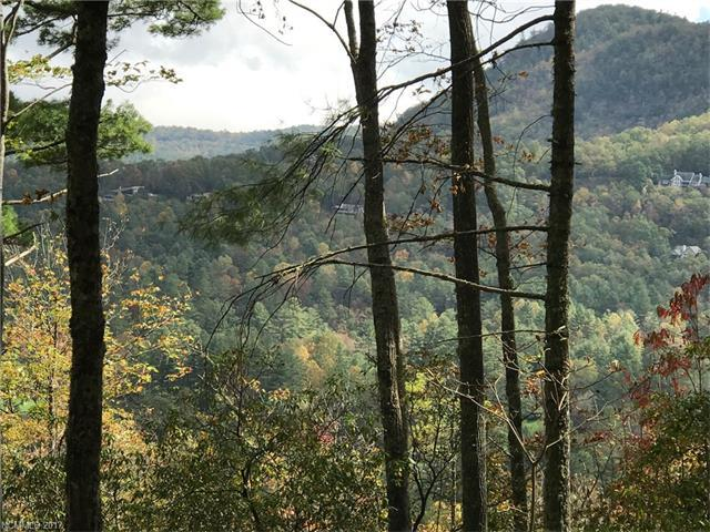 30 Tomba Way #30, Sapphire, NC 28774 (#3344269) :: Exit Mountain Realty