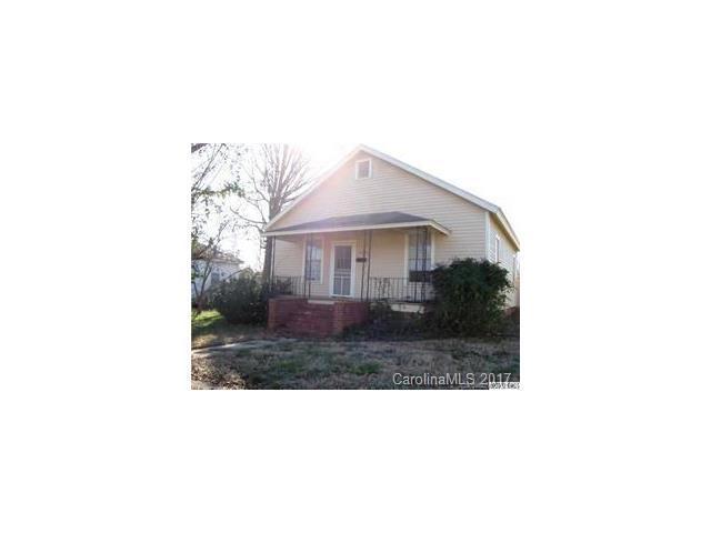 343 Community Street #122, Rock Hill, SC 29730 (#3344294) :: High Performance Real Estate Advisors
