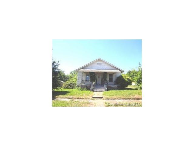 349 Community Street #123, Rock Hill, SC 29730 (#3344314) :: High Performance Real Estate Advisors