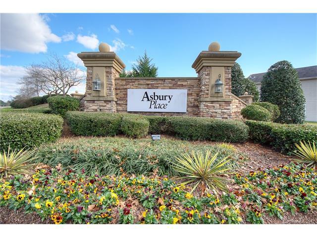 6416 Ziegler Lane, Charlotte, NC 28269 (#3344315) :: Cloninger Properties