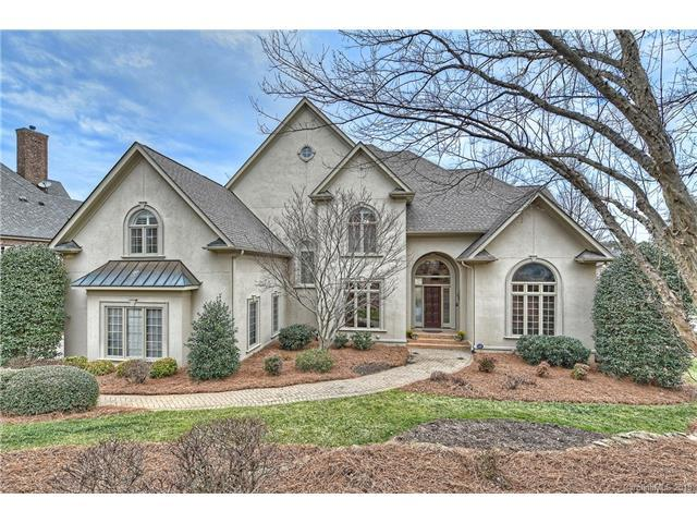 11310 Ballantyne Crossing Avenue #470, Charlotte, NC 28277 (#3344324) :: Stephen Cooley Real Estate Group
