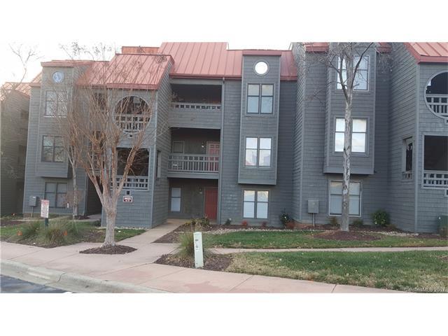 9025 J M Keynes Drive #70, Charlotte, NC 28262 (#3344330) :: The Andy Bovender Team