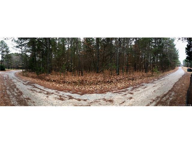 4303 Gail Lane, Concord, NC 28027 (#3344342) :: Team Honeycutt