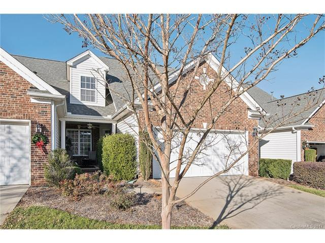 616 Amethyst Circle, Fort Mill, SC 29708 (#3344391) :: Miller Realty Group