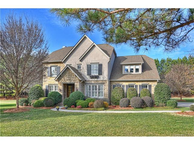 116 Hyannis Court, Mooresville, NC 28117 (#3344430) :: LePage Johnson Realty Group, Inc.