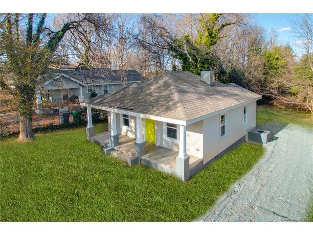 3100 Avalon Avenue, Charlotte, NC 28208 (#3344453) :: The Ramsey Group
