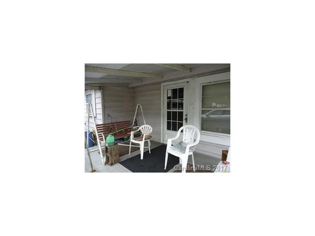 1312 Cedar Avenue, Gastonia, NC 28054 (#3345554) :: High Performance Real Estate Advisors