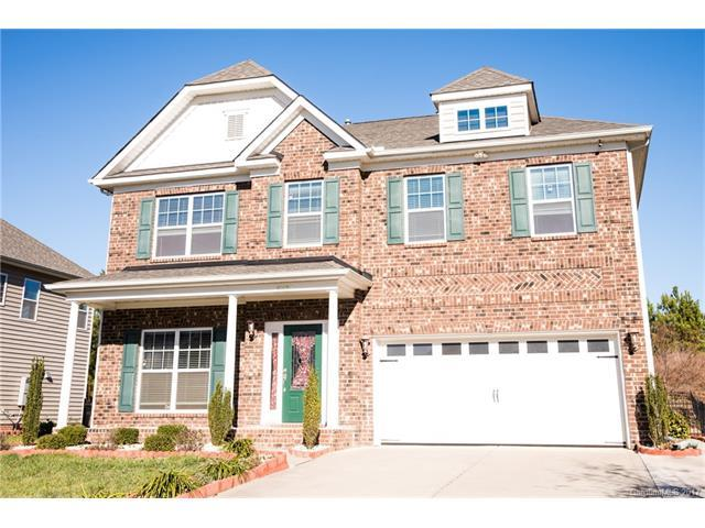 10120 Newtonmore Drive, Charlotte, NC 28278 (#3345587) :: Miller Realty Group