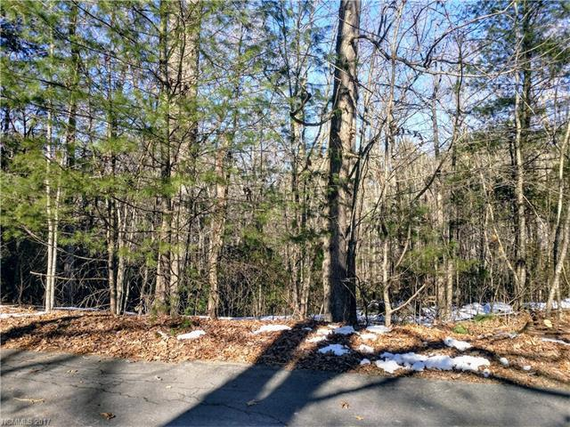 n/a Ridgewood Acres Drive Lots 4, 5, And , Hendersonville, NC 28792 (#3345597) :: The Temple Team
