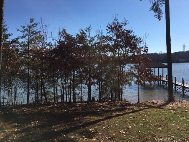 2081 Beauhaven Lane #34, Belmont, NC 28012 (#3345756) :: Miller Realty Group