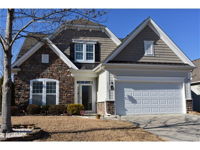 11511 Hastings Place, Indian Land, SC 29707 (#3345842) :: RE/MAX Executive