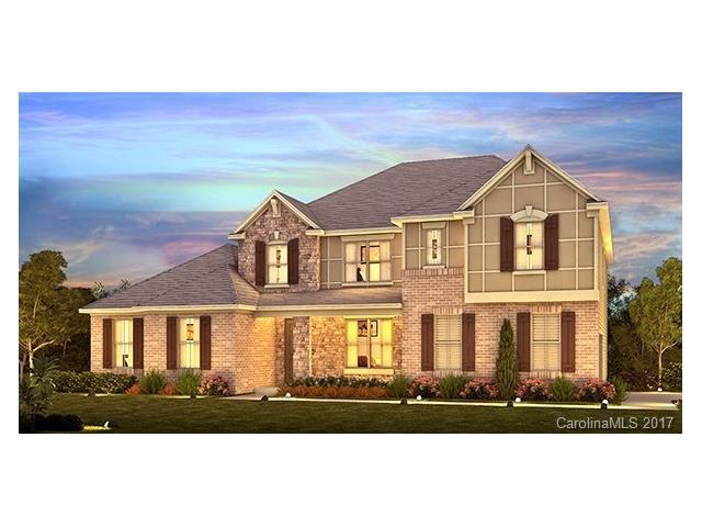 144 Campanile Drive #174, Mooresville, NC 28117 (#3345929) :: Pridemore Properties