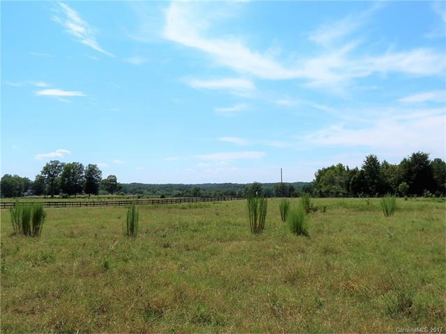 30 AC Percival Road, Rock Hill, SC 29730 (#3345996) :: Southern Bell Realty
