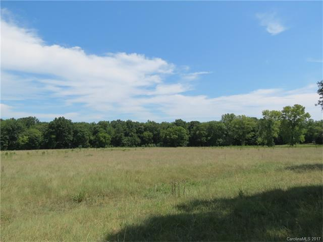 6 AC Percival Road, Rock Hill, SC 29730 (#3346006) :: Southern Bell Realty