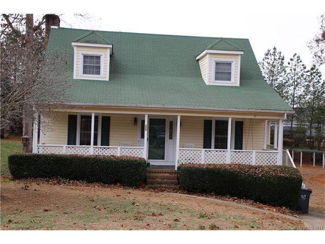 259 Vermont Drive, Stanley, NC 28164 (#3346015) :: Cloninger Properties