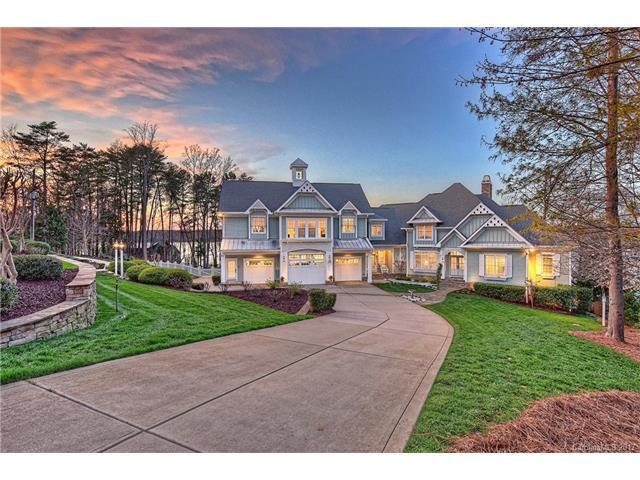 628 Lakeview Shores Loop, Mooresville, NC 28117 (#3346021) :: Cloninger Properties