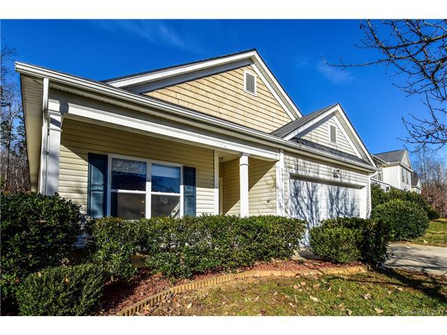 195 Flanders Drive, Mooresville, NC 28117 (#3346031) :: The Andy Bovender Team