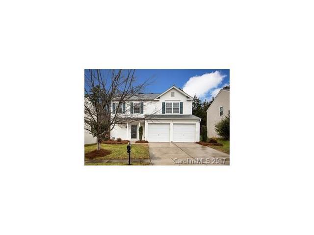 10420 Haddington Drive, Charlotte, NC 28269 (#3346077) :: The Ann Rudd Group