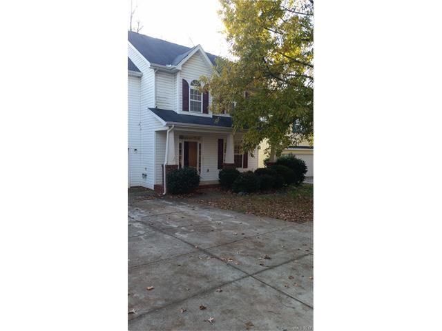 8837 Twisted Pine Drive, Charlotte, NC 28269 (#3346084) :: The Ann Rudd Group