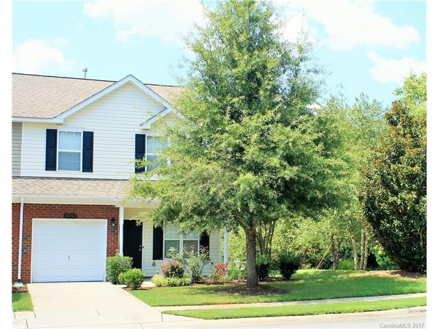 11004 Dixie Hills Drive, Charlotte, NC 28277 (#3346088) :: Southern Bell Realty