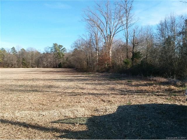 000 Snyders Store Road, Wingate, NC 28174 (#3346147) :: The Andy Bovender Team