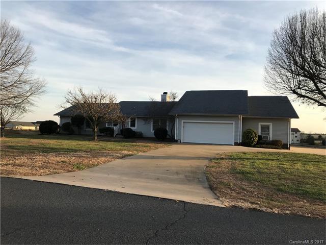 230 Fine Street, Gold Hill, NC 28071 (#3346206) :: LePage Johnson Realty Group, LLC