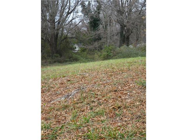 390 Broad Street, Mooresville, NC 28115 (#3346210) :: Pridemore Properties