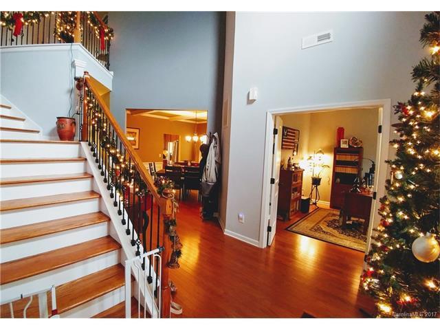 138 Kenyon Loop, Mooresville, NC 28115 (#3346213) :: Pridemore Properties