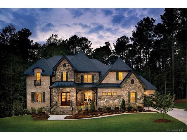 1710 Brawley School Road #490, Mooresville, NC 28117 (#3346217) :: Pridemore Properties