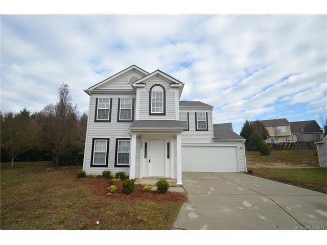 9909 Orchard Grass Court, Charlotte, NC 28278 (#3346218) :: Cloninger Properties