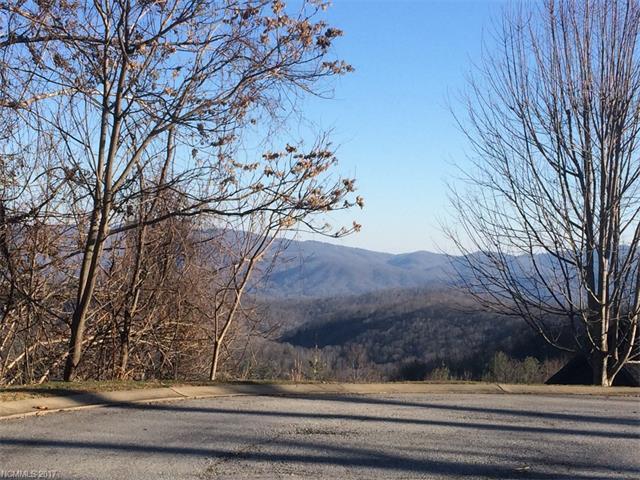 LOT 107 Windcliff Drive #107, Asheville, NC 28803 (#3346233) :: LePage Johnson Realty Group, LLC