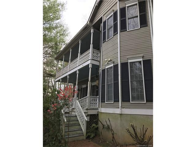1053 Old Town Way, Flat Rock, NC 28739 (#3346258) :: Exit Mountain Realty