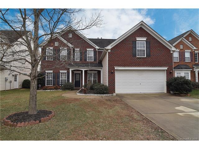 627 Lorain Avenue NW, Concord, NC 28027 (#3346280) :: The Sarver Group