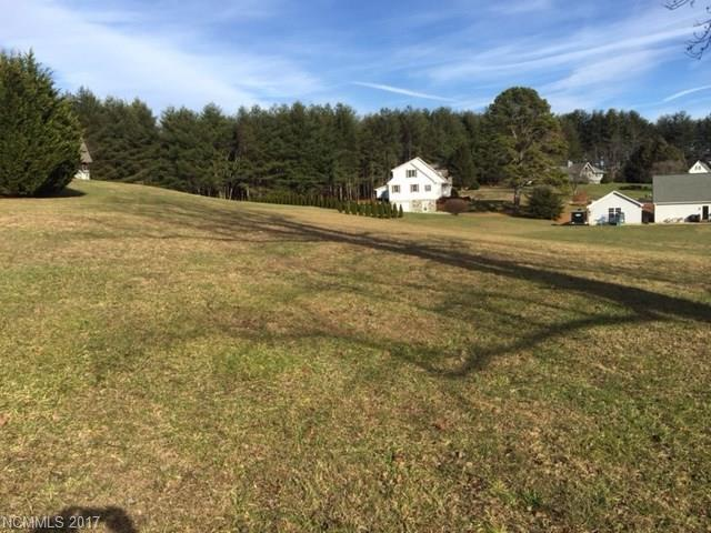 lot 16 Windover Drive #16, Brevard, NC 28712 (#3346385) :: Puma & Associates Realty Inc.