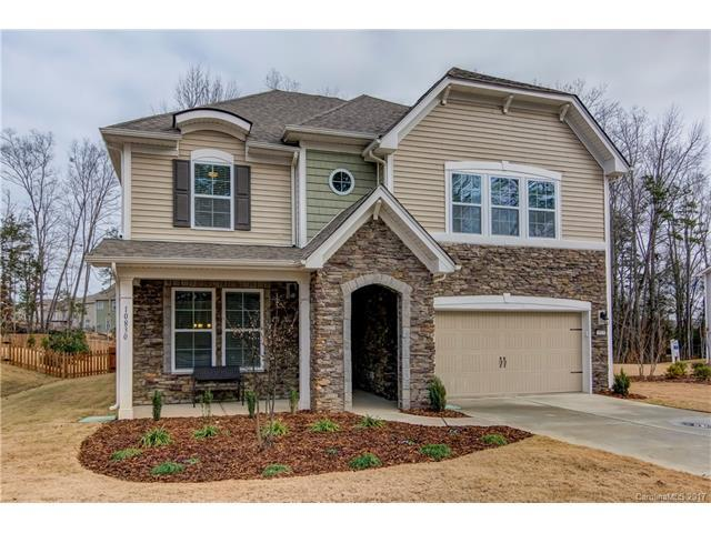 10830 Edgepine Lane NW, Concord, NC 28027 (#3346804) :: Stephen Cooley Real Estate Group