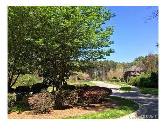 115 Brighton Lane #323, Salisbury, NC 28147 (#3347228) :: High Performance Real Estate Advisors